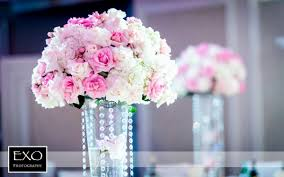Wedding Table Centerpiece Ideas Pinterest Archives Decorating Of