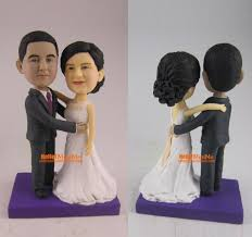 2019 Best Custom Wedding Cake Toppers Images And Outfits Z Me Zaful