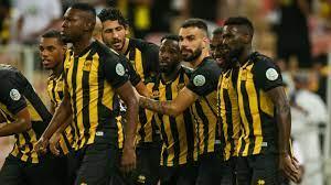 قبل مواجهة الرجاء البيضاوي.. نادي الاتحاد يهزم الرائد في الدوري السعودي  (فيديو)