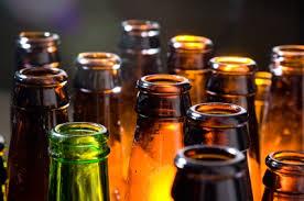– Teen Alter Binge Drinking News Development May jama Brain