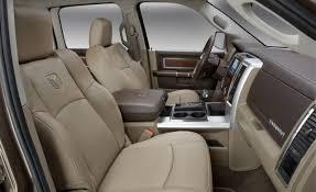 dodge ram 2014 interior. 2014 dodge ram 1500 diesel interior d