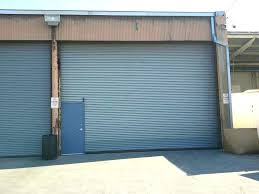 garage man door garage door with man door captivating photo of access commercial door company ca garage man door