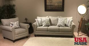 Living Room Furniture Made In The Usa Living Room Furniture Of Any Style For Milwaukee Wi Biltrite