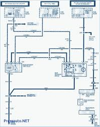 2000 chevy astro awd wiring diagram free download 2000 download chevy silverado wiring diagram at Chevrolet Wiring Diagrams Free Download