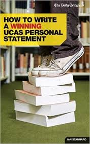 Writing your Personal Statement   ppt download  Statement of purpose  by slideshare  A good resource for students that  hope to