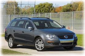 volkswagen passat wagon 2008. two model-specific gasoline-powered engines are available in the 2008 passat. turbocharged and intercooled dohc 2.0 liter four cylinder engine produces volkswagen passat wagon s
