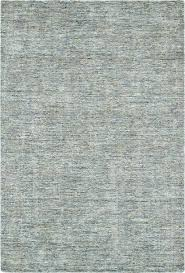 target chevron rug rug idea grey and white rug grey rug gray area rug grey and