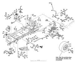mtd wiring diagram wiring diagram and schematic design i need a wiring diagram for lawn tractor yard hine model