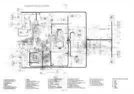 1986 toyota 4x4 wiring harness 1986 manual repair wiring and engine 1986 suzuki samurai wiring diagram