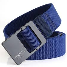 2019 <b>Men</b> Tactical <b>3.8cm</b> Width <b>Men's Metal</b> Buckle Belt Tali ...