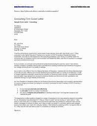 Cover Letter Examples For Customer Service Lovely Cover Letter