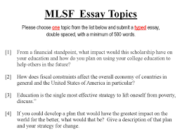bill of rights term papers essay bill of rights thousands of essays online