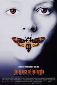 the silence of the lambs imdb top guest review cinema  silence of the lambs 1991