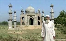 Image result for taj mahal