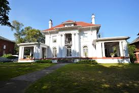 The Biggest Most Expensive Houses For Sale In Hamilton Ontario