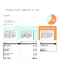 Fundraiser Pledge Form Template Donation Pledge Form Template Unique Awesome Sheet Word Fresh