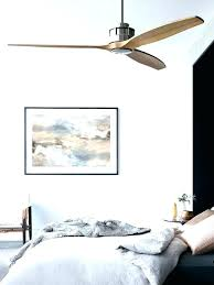 best ceiling fans for bedrooms fan ideas bedroom master awesome on industrial design bedroo best ceiling fans for bedrooms