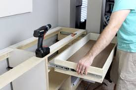 how to build office desk. Building Office Cabinets How To Build Desk