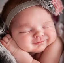 Images Baby Cute Top 25 Cutest Babies In The World Listovative