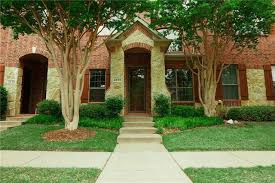 4693 edith street plano tx 75024 image 1 of 27 from carousel