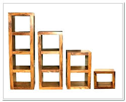ikea storage cubes furniture. Furniture Cubes Wood Storage Solid Cube Shelves Wooden Freedom Fantastic . Ikea W