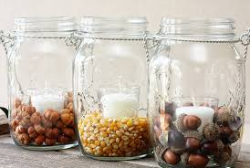 Things To Put In Jars For Decoration Decorating Canning Jars Houzz Design Ideas Rogersvilleus 17