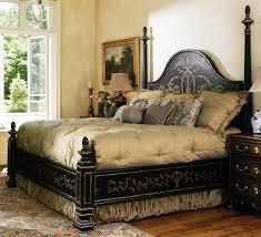 luxurious victorian bedroom white furniture. Bedroom Furniture Children Wardrobe Glass Flooring Coastal Wrought Iron High End Victorian Wooden Painting Medium Pine Luxurious White D