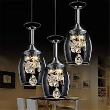 ceiling lights wine glass rack chandelier black glass chandelier friends wine glass wine glass glasses