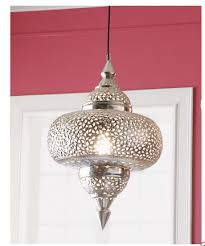 moroccan inspired lighting. Design Dilemma Bringing Moroccan Influences Into Your Home Regarding Modern Residence Style Lighting Chandeliers Ideas Inspired L