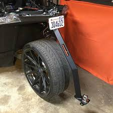 polaris slingshot wycked trailer hitch slingshot only Bushtec Trailer Wiring Diagram polaris slingshot trailer hitch wycked · polaris slingshot trailer hitch wycked 8 bushtec trailer wiring diagram