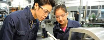 online mechanical assignment help uk england london for students excellence assignments on mechanical different topics