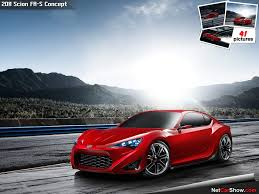 2018 toyota frs. delighful 2018 full size of toyota2018 toyota incentives mirai pris current  rebates scion frs large  throughout 2018 toyota frs