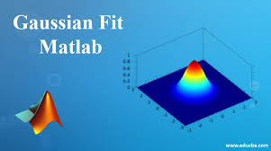 guide to gaussian fit matlab models
