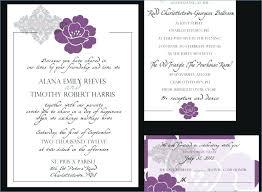 Ecard Wedding Invitation Templates Wedding Invitation Templates Free