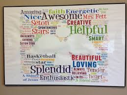 Teacher Appreciation Ideas At Garanimals Blog