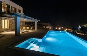 Carpe Diem Villa I with Private Infinity Pool 4702207