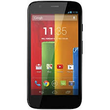 moto verizon. moto g - verizon prepaid phone (verizon only)