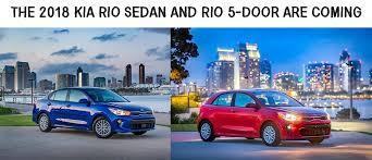 2018 kia rio sedan. fine rio miami lakes 2018 kia rio hatchback for kia rio sedan