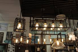 lighting in the home. Call Us To Start The Process Of Replacing Your Home Lighting In Wasaga Beach Area. S