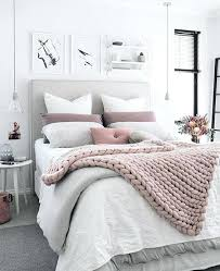 Grey And White Bedroom Designs Gray And White Bedroom Ideas Gray And ...