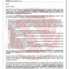 Cover Letter Accounting Clerk Sample Resume Accounting Clerk Position New Sample Resume Bookkeeper