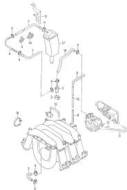 Bmw e vanos solenoid repment pelican parts fuel pump testing diy fuse box diagram wiring automotive