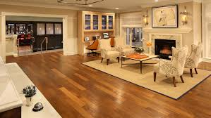 Image result for About Gettysburg Floor Finishing