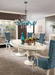 Dining Room  Enchanting Furniture Sets Roll Dining Table By - School dining room tables