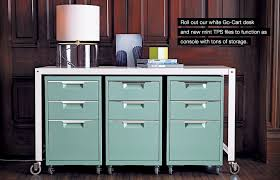 Home Office Furniture Cabinets Awesome Decorating