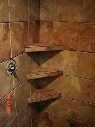 soap dish for tiled shower beautiful tile best shelves images corner home depot holder repair