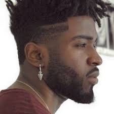 Coiffure Homme Afro 15 Luxe Coiffure Homme Afro