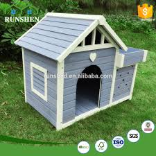 fireproof dog house fireproof dog house suppliers and
