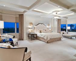 huge master bedrooms. Huge Master Bedrooms Bedroom Best Excellent Pertaining To Bed Room Prepare 11 D