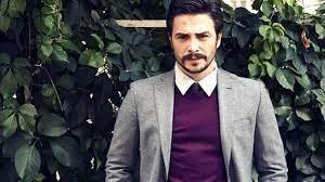 Ahmet Kural Kimdir? Ahmet Kural filmleri? Ahmet Kural nereli? Ahmet Kural  kaç yaşında? - Haberler